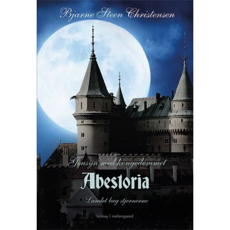 Gensyn med kongedømmet Abestoria