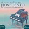 Novecento - Die Legende vom Ozeanpianisten