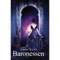 Baronessen