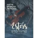 Esters stemme