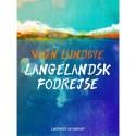 Langelandsk fodrejse