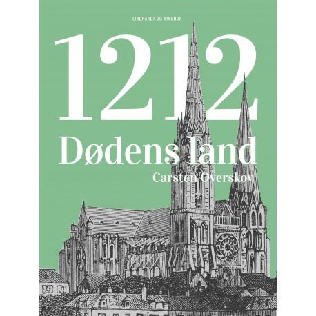 1212 Dødens land