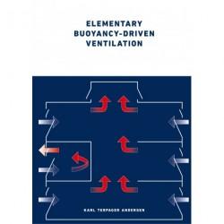 Elementary Buoyancy-driven Ventilation