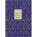 lover lover lover