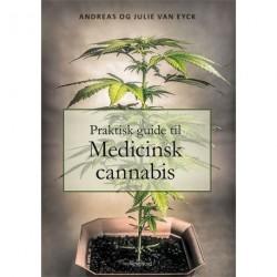 Praktisk guide til medicinsk cannabis