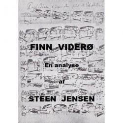 Finn Viderø: En analyse