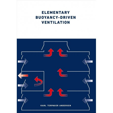 Elementary Buoyancy-driven Ventilation