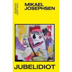 Jubelidiot
