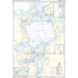 116 Isefjorden