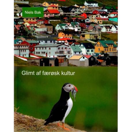 Glimt af færøsk kultur