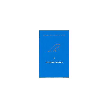 Søren Kierkegaards skrifter - bd.9 K9 12.portion