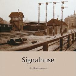 Signalhuse