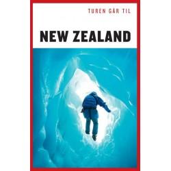 Turen går til New Zealand