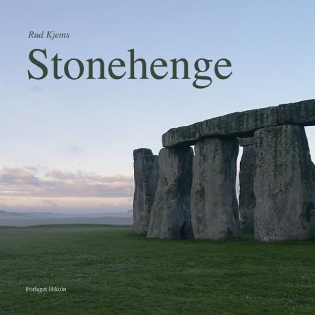 Dansk tidsskrift for museumsformidling - Stonehenge (Nr. 31)