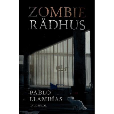 Zombierådhus