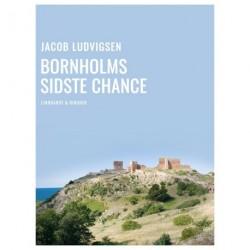 Bornholms sidste chance