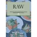 RAW: Spis næringsrigtig RAW