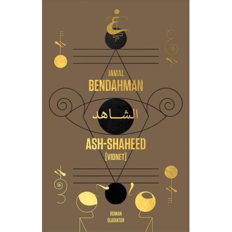 Ash-Shaheed [Vidnet]