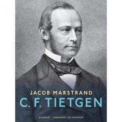 C. F. Tietgen