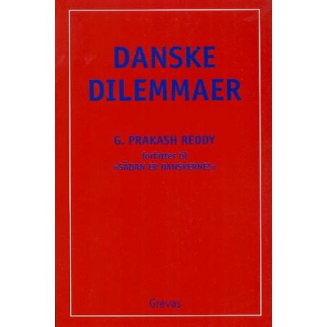Danske dilemmaer