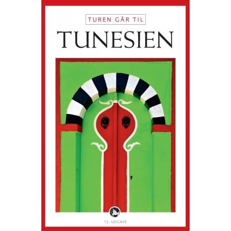 Turen går til Tunesien