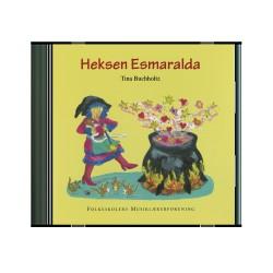 Heksen Esmaralda