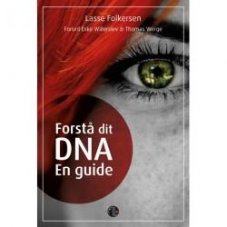 Forstå dit DNA: En guide