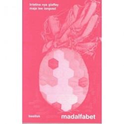 Madalfabet