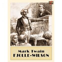 Fjolle-Wilson