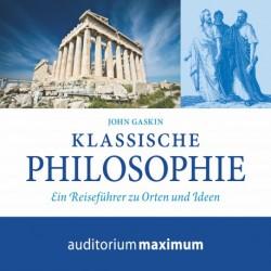 Klassische Philosophie