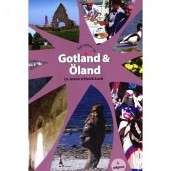 Gotland & Öland