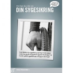 Din sygesikring