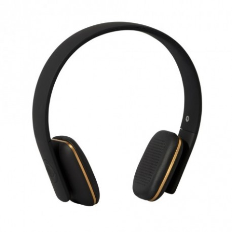 Kreafunk aHEAD Bluetooth Headset sort