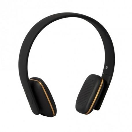 Kreafunk aHEAD Bluetooth Headset sort