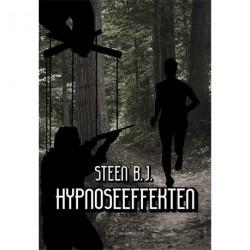 Hypnoseeffekten