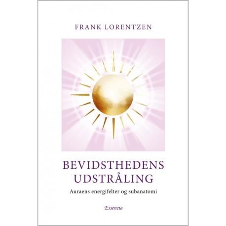 Bevidsthedens Udstråling: Auraens Energifelter og subanatomi