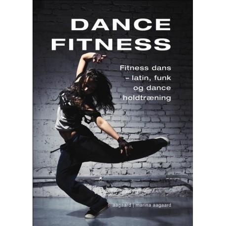 Dance Fitness: Fitness dans - latin, funk og dance holdtræning