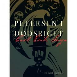 Petersen i Dødsriget