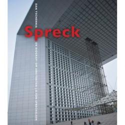 Spreck: En biografi om arkitekten J.O. Spreckelsen