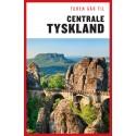 Turen går til Centrale Tyskland