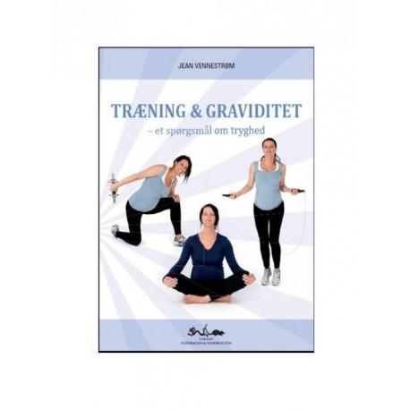 Træning & Graviditet: - et spørgsmål om tryghed