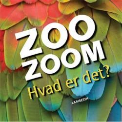 Zoo-Zoom - Hvad er det?