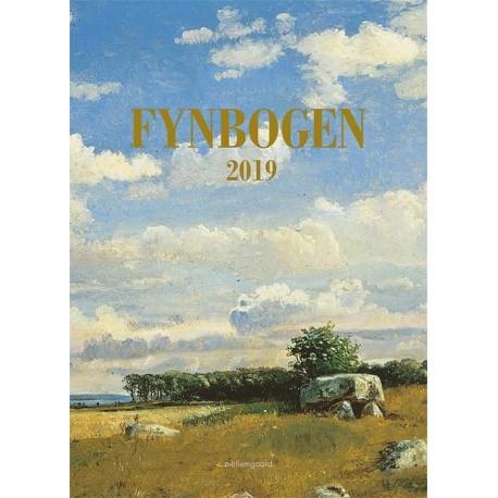 Fynbogen 2019