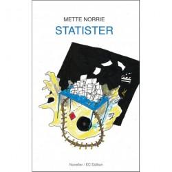 Statister: en novellesamling