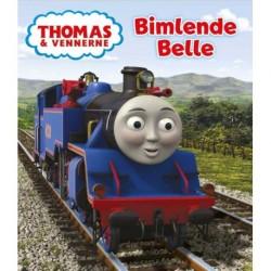 Thomas og vennerne: Bimlende Belle