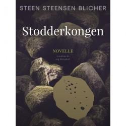 Stodderkongen