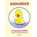 Badeanden