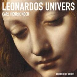 Leonardos univers