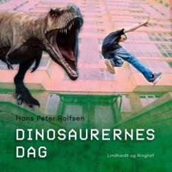 Dinosaurernes dag