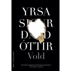 Vold